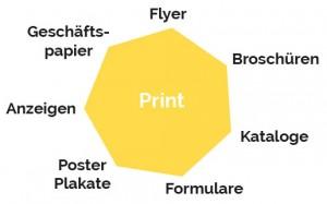 DL_MFerreira_print